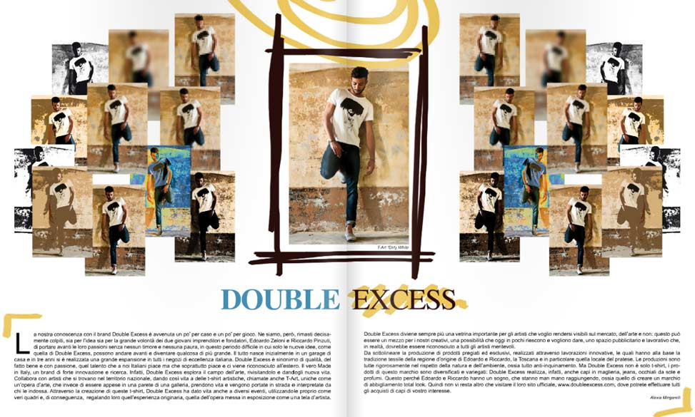 Lui-Magazine-double-excess