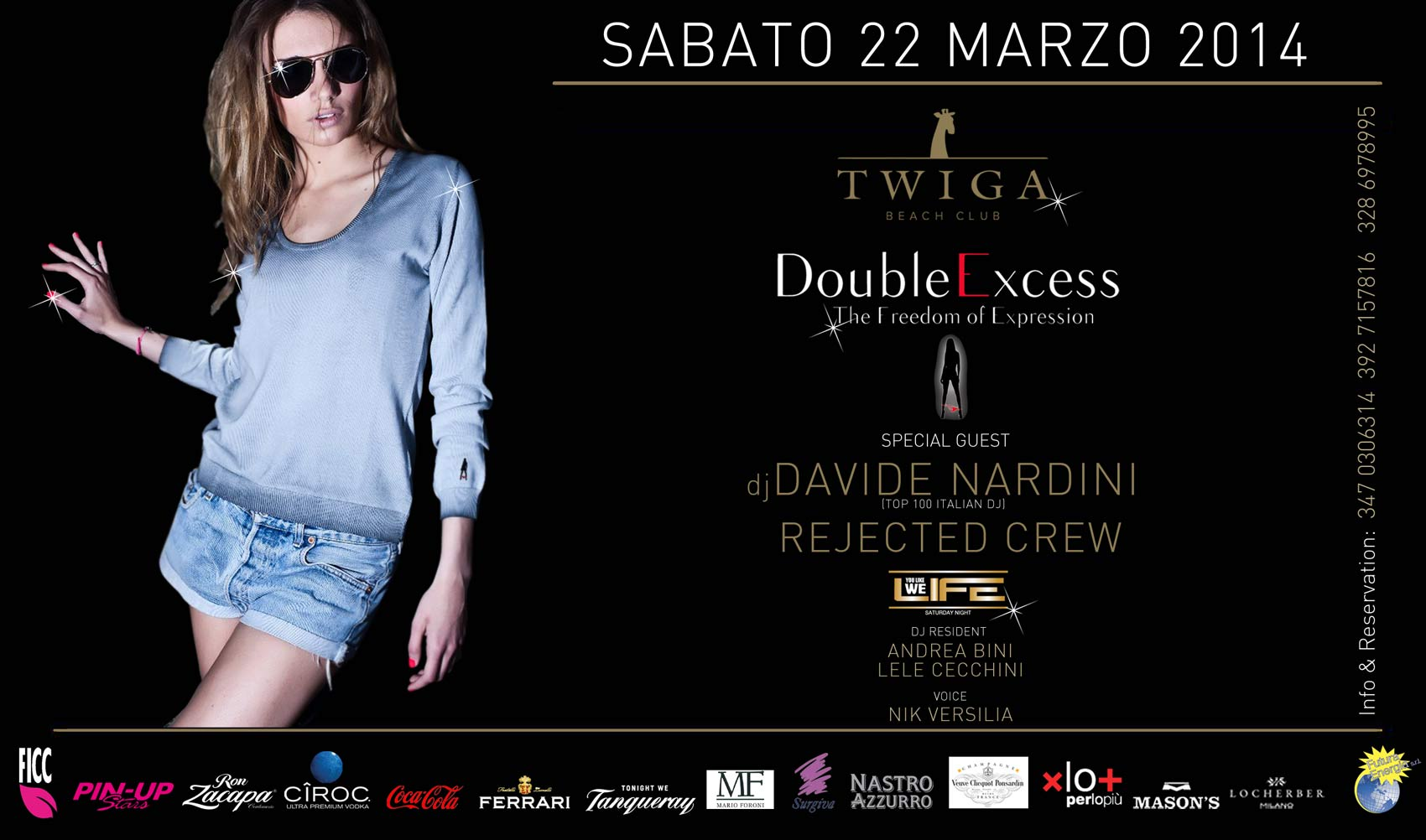 TWIGA-&-DOUBLE-EXCESS-Party-Davide-Nardini-Rejected-Crew
