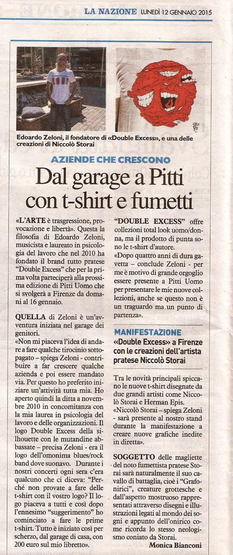 La-Nazione-Dal-garage-a-Pitti-con-t-shirt-e-fumetti