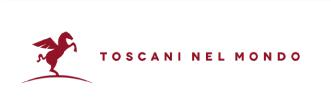 Toscani Nel Mondo Blog-Toscana